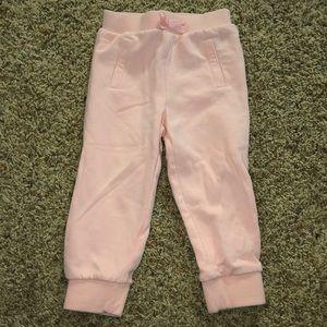 Circo Toddler Sweatpants/Joggers